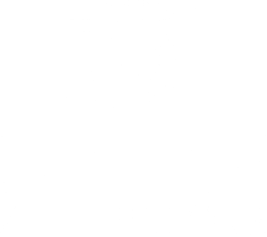 accordeon-bonne.white