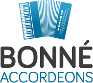 Bonné Accordeons